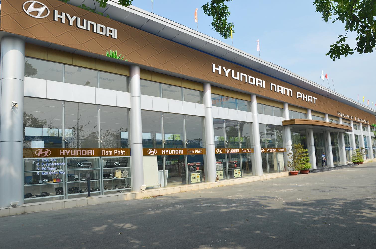 hyundai-nam-phat
