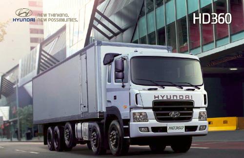 hyundai-5-chan-hd360