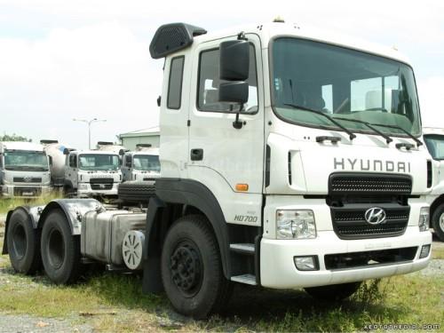 xe-dau-keo-hd700