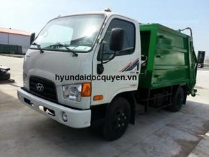 xe-ep-rac-hyundai-5-khoi-hd65