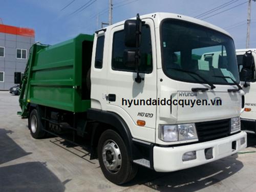 xe-ep-rac-hyundai-hd120-8-khoi