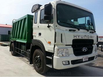 xe-ep-rac-hyundai-hd170-14-khoi