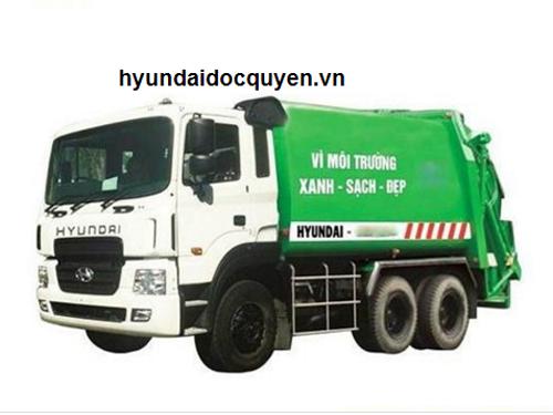 xe-ep-rac-hyundai-hd260-22-khoi