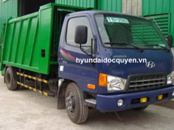 xe-ep-rac-hyundai-hd72-6-khoi