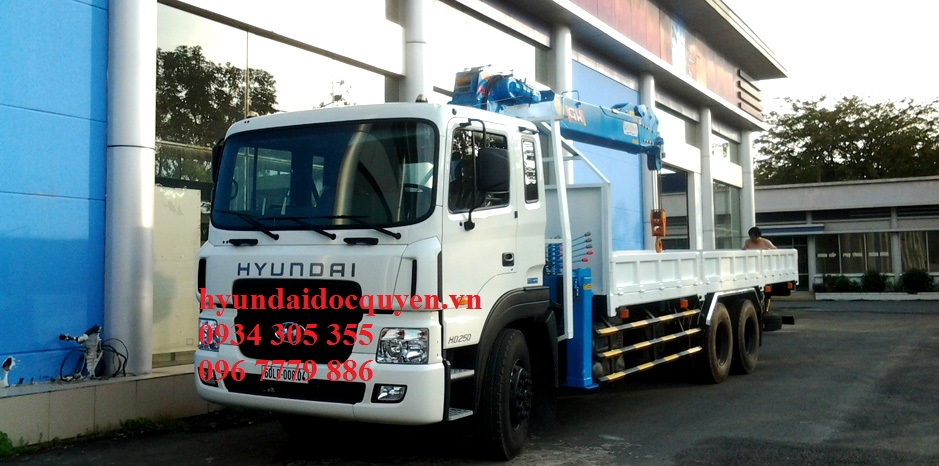 xe tải hyundai 3 chân hd250 (1)