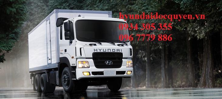 xe tải hyundai 3 chân hd250 (6)