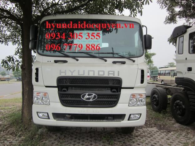 xe tải hyundai 3 chân hd250 (7)