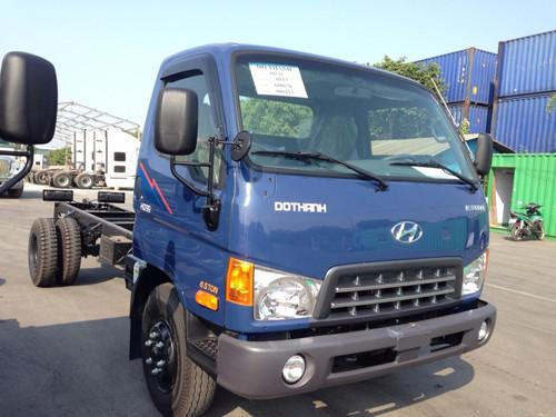 xe-tai-hd99-65-tan