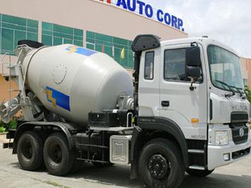 xe-tron-be-tong-hyundai-hd270
