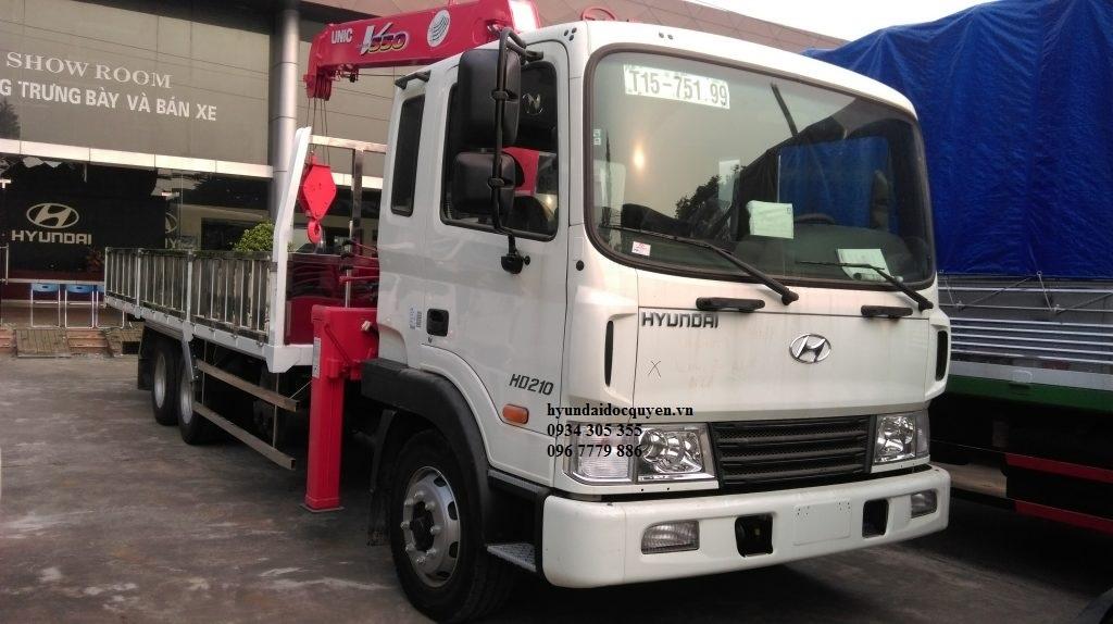 xe-cau-hd210