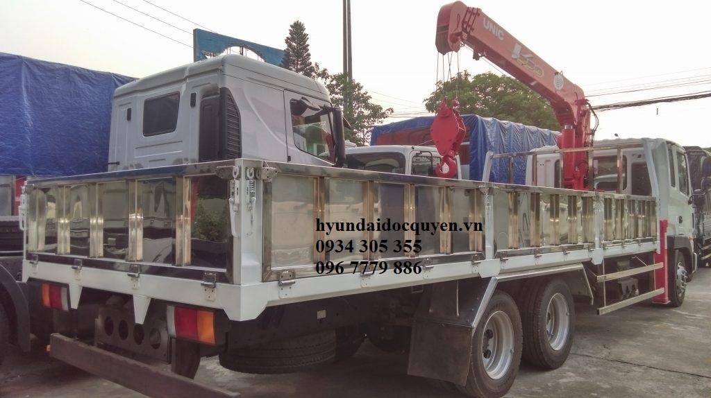 xe-cau-hyundai-5-tan