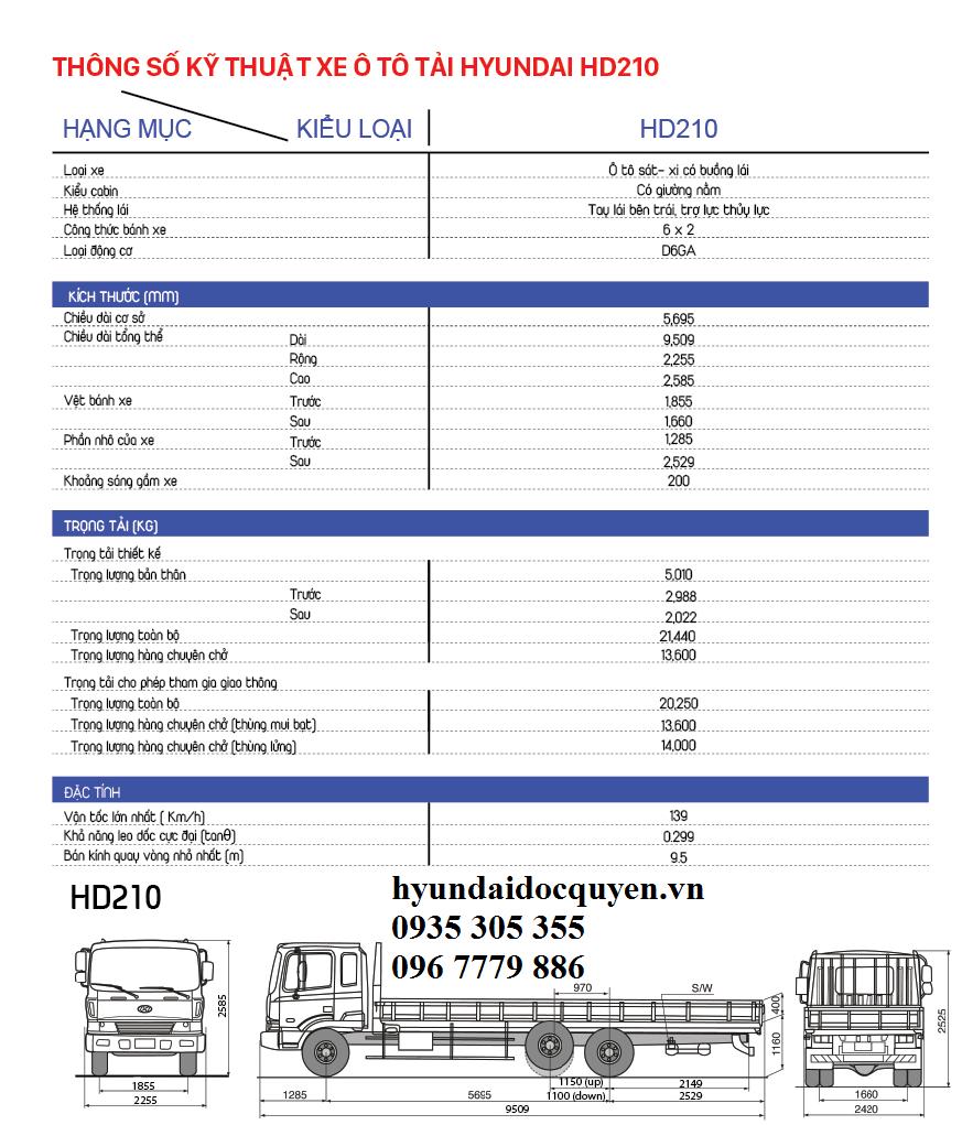 xe-hyundai-hd210