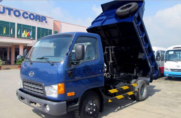 xe-ben-hd99-3