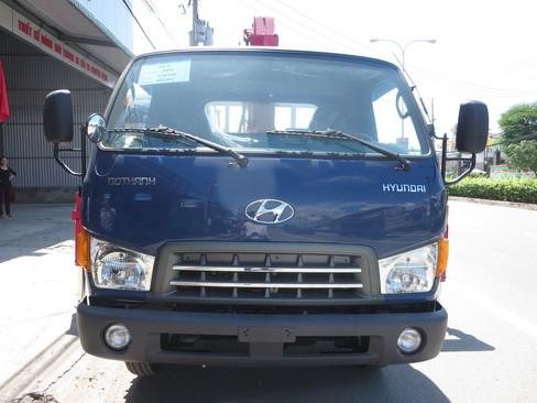 hd99-cau-v340-3