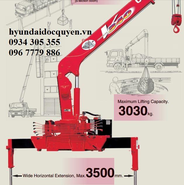 unic-v340