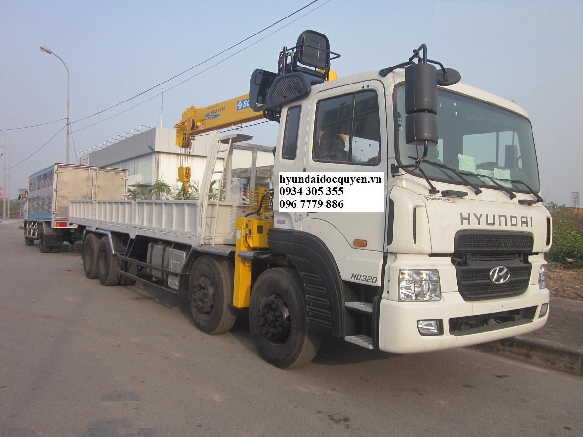 xe-cau-hyundai-hd320-gan-cau-7-tan-soosan-scs-746-1