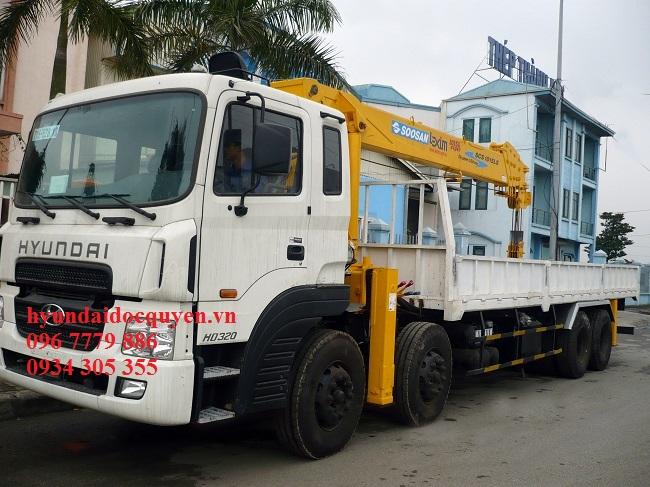 xe-cau-hyundai-hd320-gan-cau-7-tan-soosan-scs-746-2
