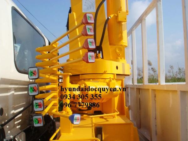 xe-cau-hyundai-hd320-gan-cau-7-tan-soosan-scs-746-3