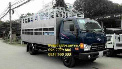 xe-cho-gia-suc-hyundai-5-tan-hd99-2