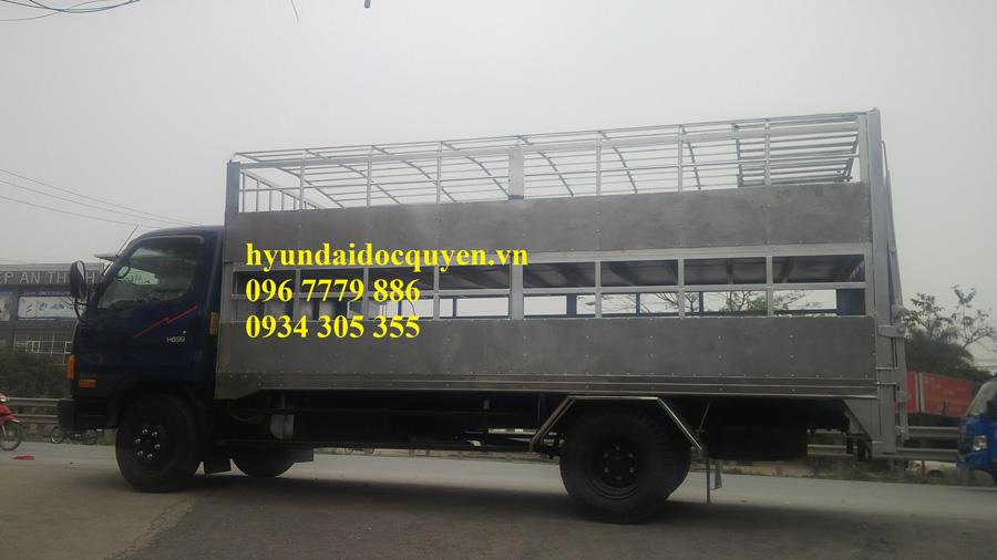 xe-cho-gia-suc-hyundai-5-tan-hd99-5