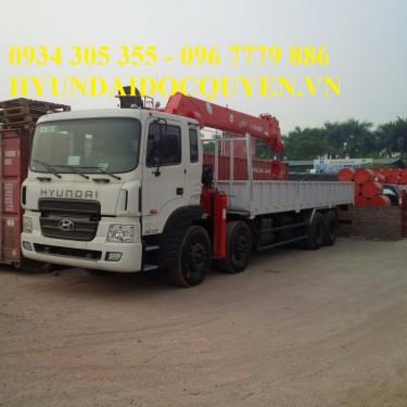 xe-tai-hyundai-hd320-gan-cau-14-tan