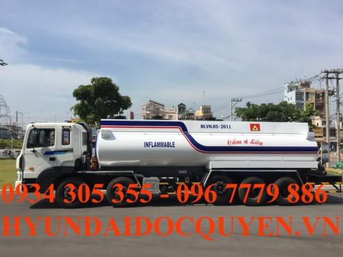 xe-bon-xitec-cho-xang-dau-26-khoi-26000-lit-hyundai-hd360-5-chan-2