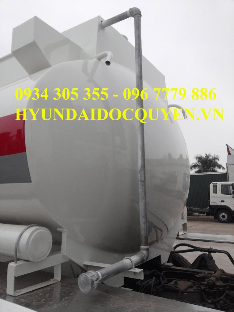 hd320-cho-xang-dau-22-khoi-xe-hyundai-4-chan-cho-xang-dau-hyundai-hd320-cho-xang-dau-1