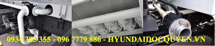 xe-xitec-22-khoi-hyundai-xe-cho-xang-dau-22-khoi-xe-hyundai-cho-xang-dau-22-khoi-hd320-dong-bon-xang-dau-1