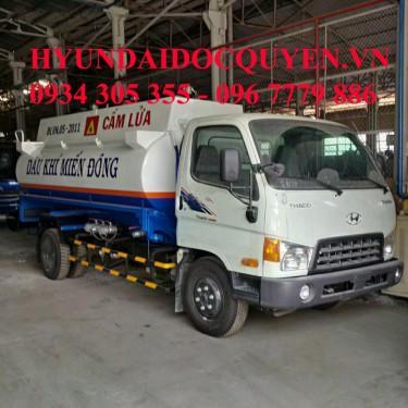 xe-bon-hd650-8-khoi