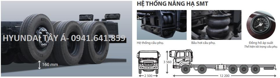 xe-tai-21-tan-hd360