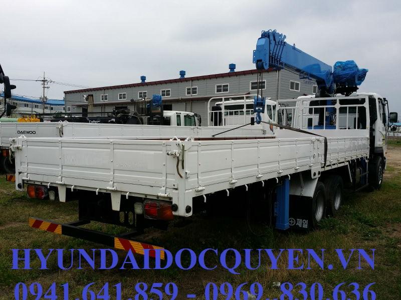 hd210-cau-6-tan