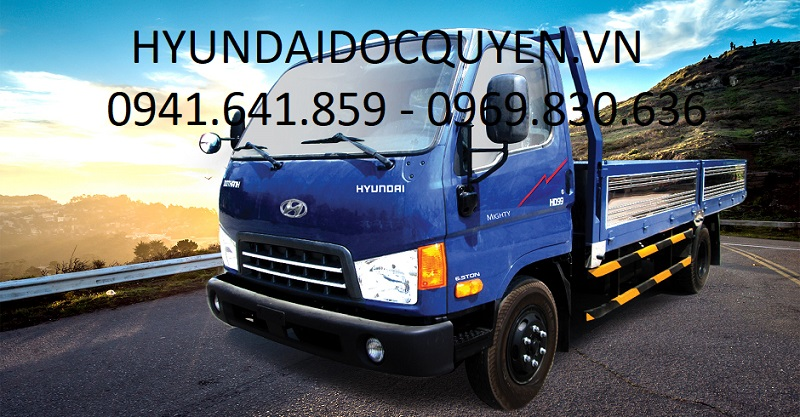 hd99-hyundaidocquyen.vn