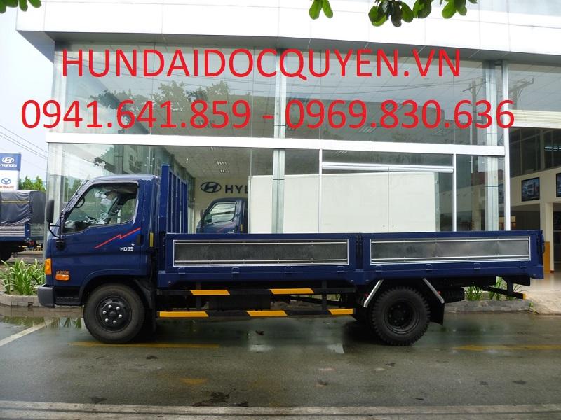 hyundai-hd99-