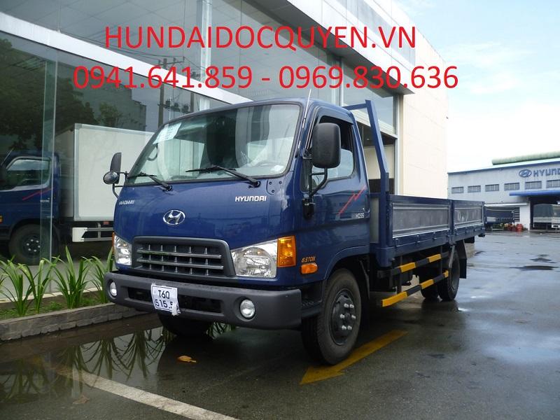 hyundai-hd99-thung-lung