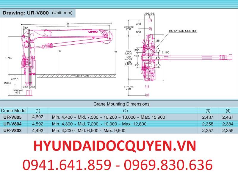 hyundaidocquyen.vn-hd210-gan-cau