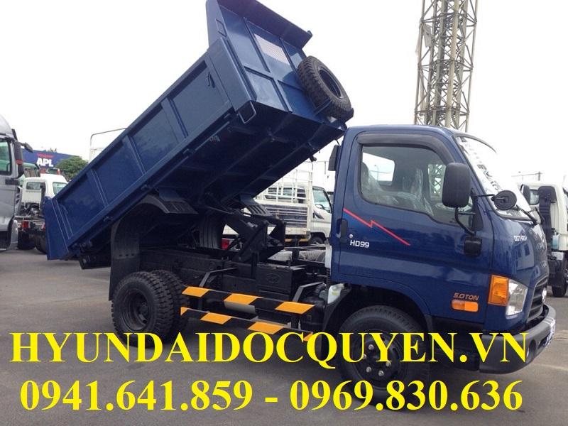 xe-ben-hyundai-hd99