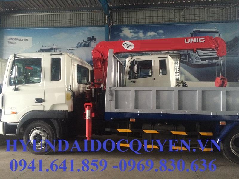 xe-tai-HD210