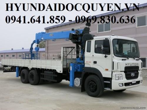 xe-tai-cau-hyundai-hd210