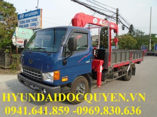 xe-tang-tai-hd99