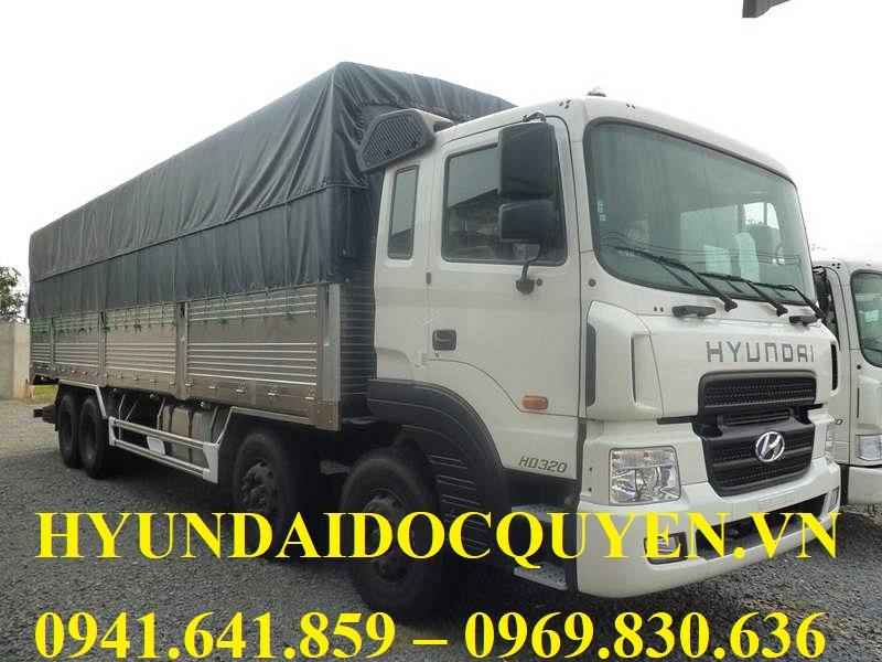 hyundai-hd320-thung-mui-bat-17-tan