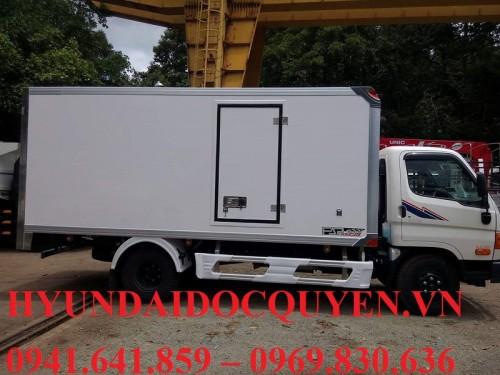 xe-bao-on-hd99