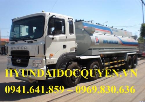 xe-bon-hd320