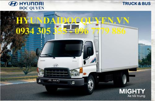 hyundai-mighty-thành-công
