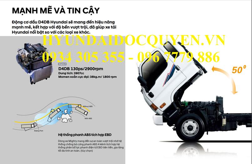 xe-tải-hyundai-8-tấn-mighty-thành-công