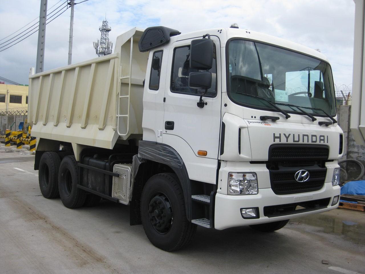 xe-ben-hd-270
