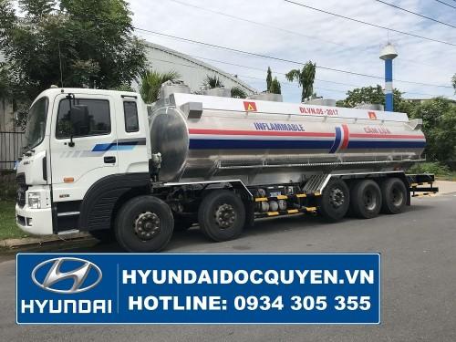 xe cho xang dau hyundai 28 khoi hd360