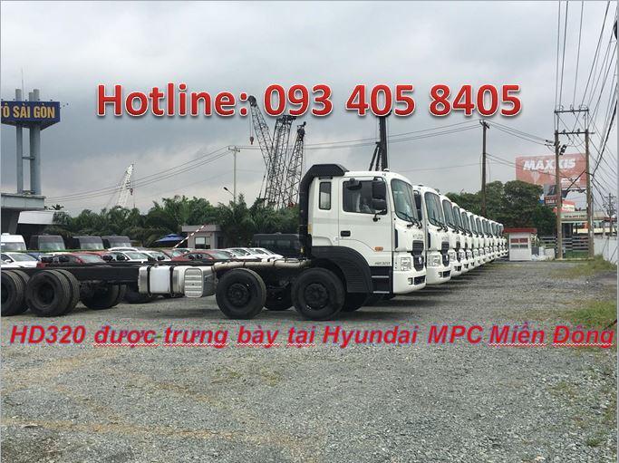 hd320-hyundai-mpc-mien-dong