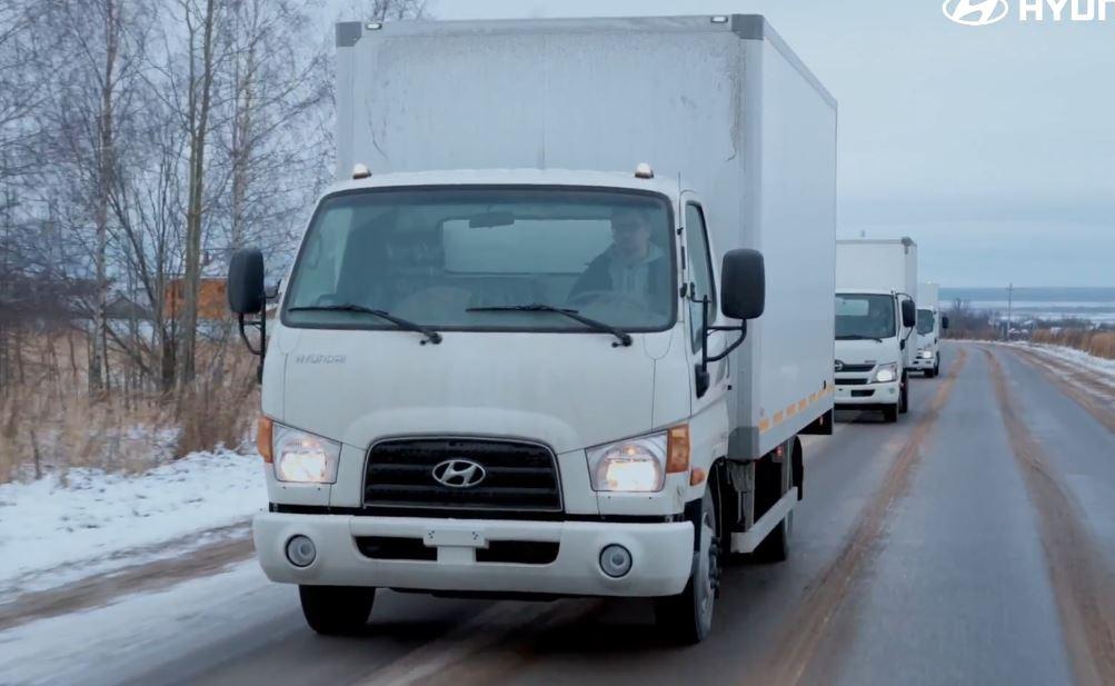 xe tải 110sl