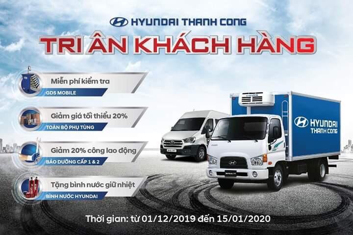 tri-an-khach-hang-mpc